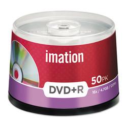 IMN17343 | IMATION