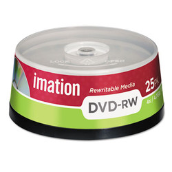IMN17346   IMATION