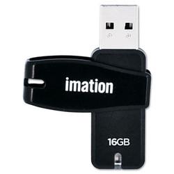 IMN27125 | IMATION