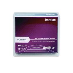 IMN27672 | IMATION