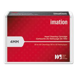 IMN45382 | IMATION