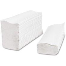 General Paper | GEN MF4000W
