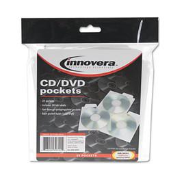 IVR39701 | INNOVERA