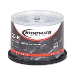 IVR77950 | INNOVERA