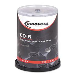 IVR77990 | INNOVERA