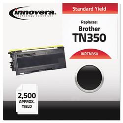 IVRTN350 | INNOVERA