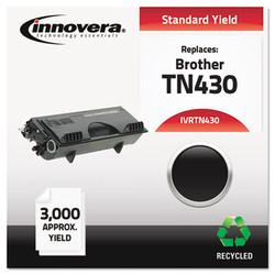 IVRTN430 | INNOVERA