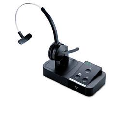 JBR945065707105   GN NETCOM, INC