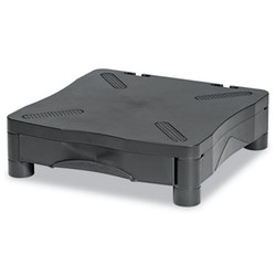KCS10368 | KELLY COMPUTER SUPPLIES
