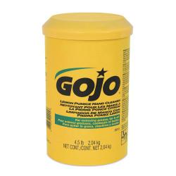 GOJO Industries, Inc.   GOJ 0915