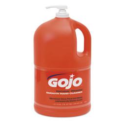 GOJO Industries, Inc.   GOJ 0945-04