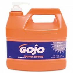 GOJO Industries, Inc.   GOJ 0955-04