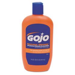 GOJO Industries, Inc.   GOJ 0957-12