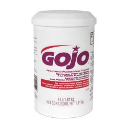 GOJO Industries, Inc.   GOJ 1135