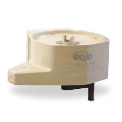 GOJO Industries, Inc. | GOJ 1275