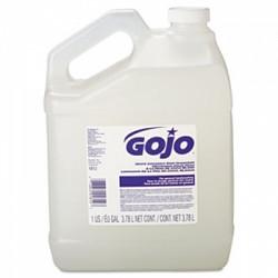 GOJO Industries, Inc.   GOJ 1812-04