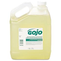 GOJO Industries, Inc. | GOJ 1887-04