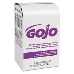 GOJO Industries, Inc. | GOJ 2104