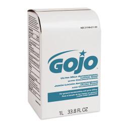 GOJO Industries, Inc. | GOJ 2112