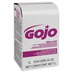 GOJO Industries, Inc. | GOJ 2117-08