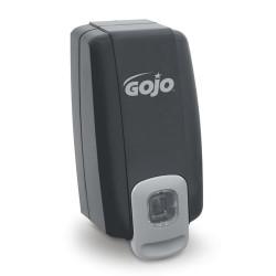 GOJO Industries, Inc. | GOJ 2135