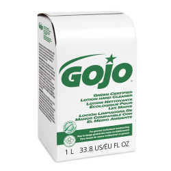 GOJO Industries, Inc. | GOJ 2165-08