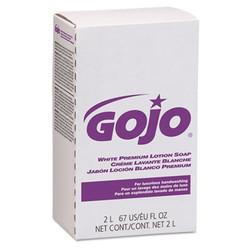 GOJO Industries, Inc. | GOJ 2204