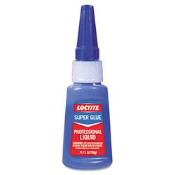 LOC1365882   Loctite