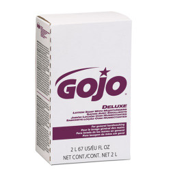 GOJO Industries, Inc. | GOJ 2217