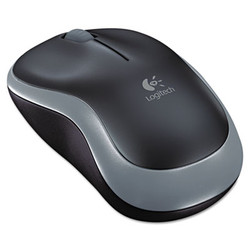 LOG910002225 | LOGITECH, INC