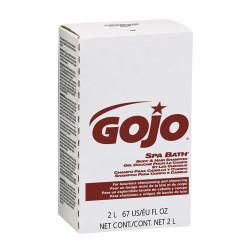 GOJO Industries, Inc. | GOJ 2252