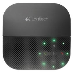 LOG980000741 | LOGITECH, INC