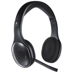 LOG981000337 | LOGITECH, INC