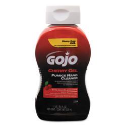 GOJO Industries, Inc.   GOJ 2354-08