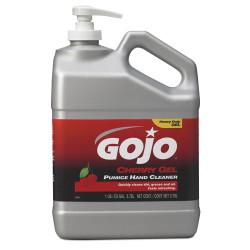 GOJO Industries, Inc.   GOJ 2358-02