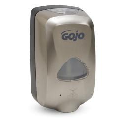 GOJO Industries, Inc. | GOJ 2789-12