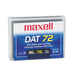 MAX200200   MAXELL CORP OF AMERICA