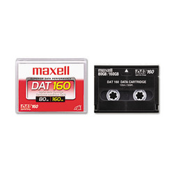 MAX230010   MAXELL CORP OF AMERICA