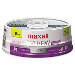 MAX634046 | MAXELL CORP OF AMERICA