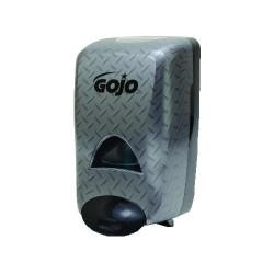 GOJO Industries, Inc.   GOJ 5254-06