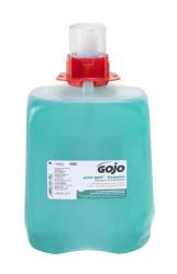GOJO Industries, Inc.   GOJ 5268-03