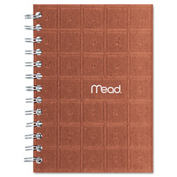 MEA45186 | MEAD PRODUCTS