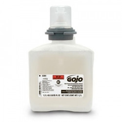 GOJO Industries, Inc. | GOJ 5364-02