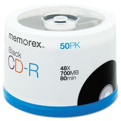 MEM04751 | MEMOREX