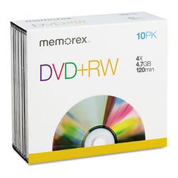 MEM05509   MEMOREX
