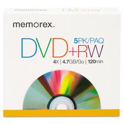 MEM05514   MEMOREX