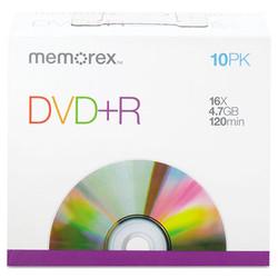 MEM05656   MEMOREX
