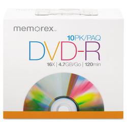 MEM05669   MEMOREX