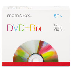 MEM05835   MEMOREX