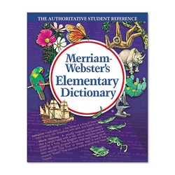 MER6763 | Merriam Webster